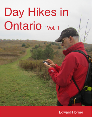 Day Hikes Cover Final